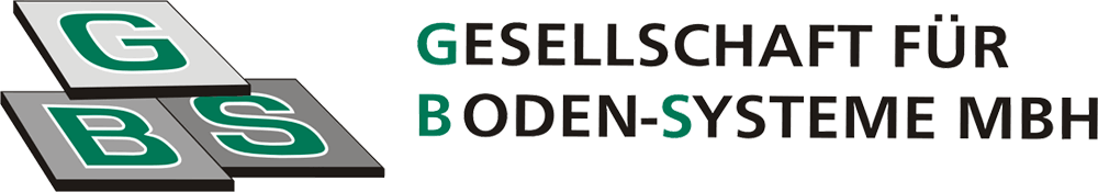 Home gbs gesellschaft f r boden systeme mbh for Boden logo png